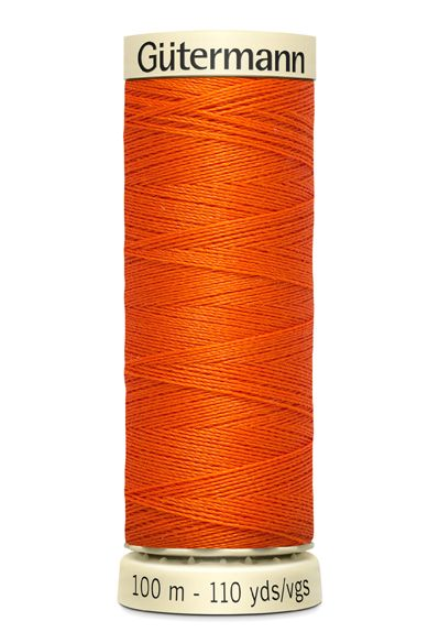 Gütermann Sew-All Thread 100m - 351