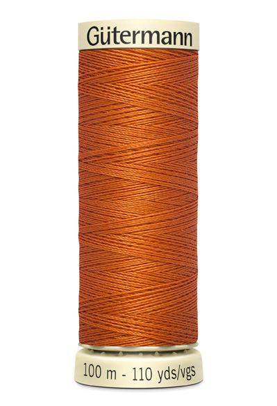 Gütermann Sew-All Thread 100m - 982