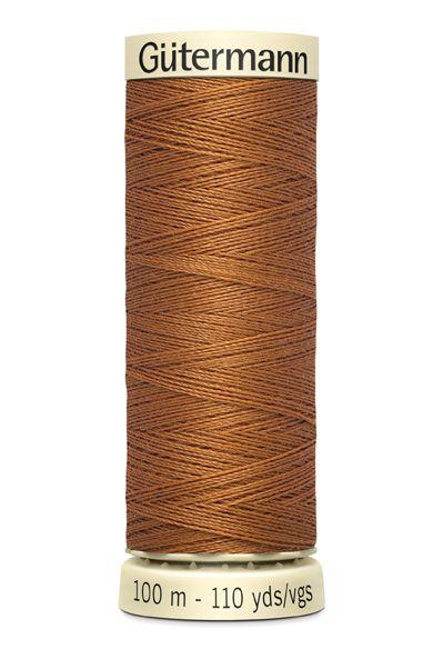 Gütermann Sew-All Thread 100m - 448