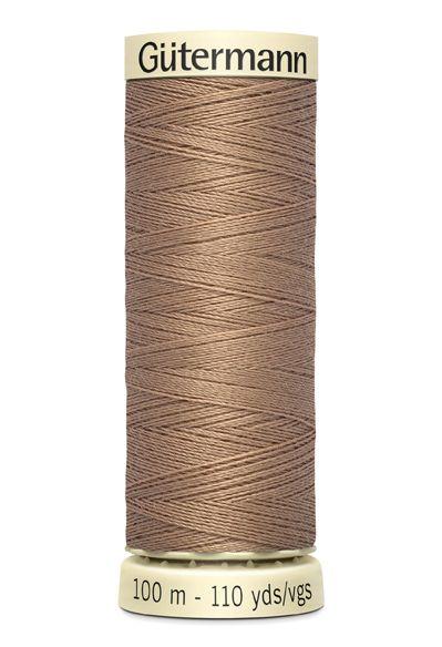 Gütermann Sew-All Thread 100m - 139