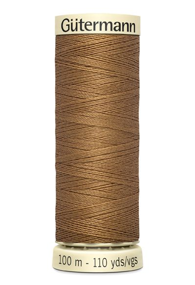 Gütermann Sew-All Thread 100m - 887