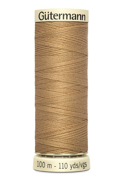 Gütermann Sew-All Thread 100m - 591