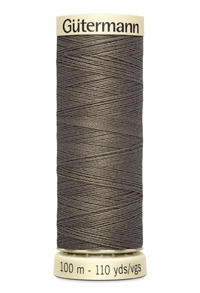 Gütermann Sew-All Thread 100m - 727