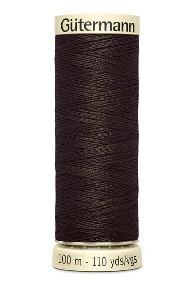 Gütermann Sew-All Thread 100m - 769