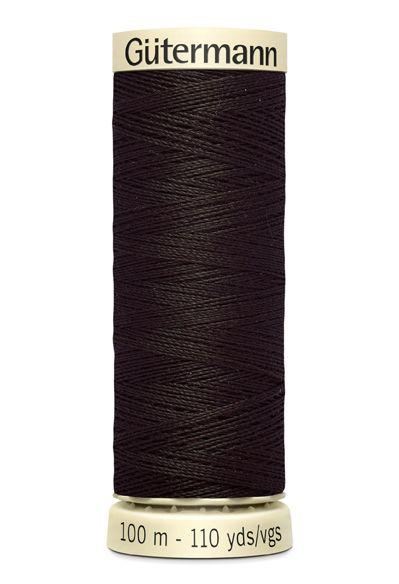 Gütermann Sew-All Thread 100m - 697