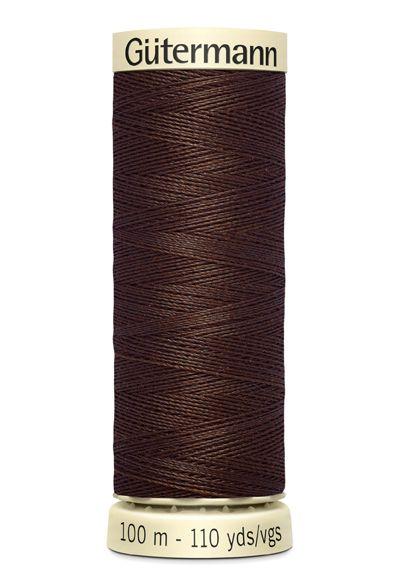Gütermann Sew-All Thread 100m - 694