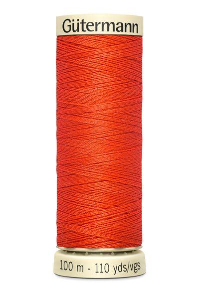 Gütermann Sew-All Thread 100m - 155
