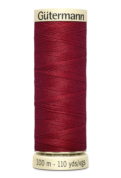 Gütermann Sew-All Thread 100m - 367