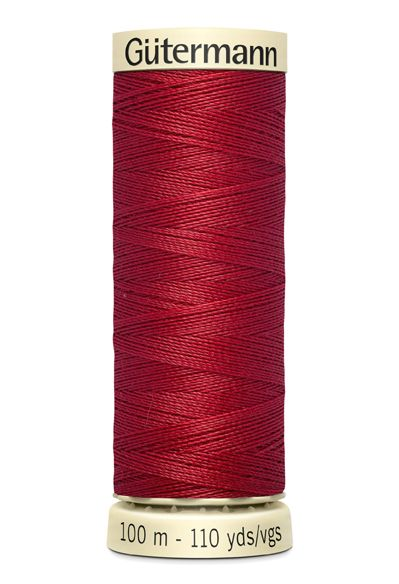 Gütermann Sew-All Thread 100m - 46
