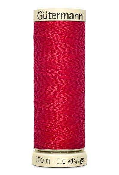 Gütermann Sew-All Thread 100m - 156