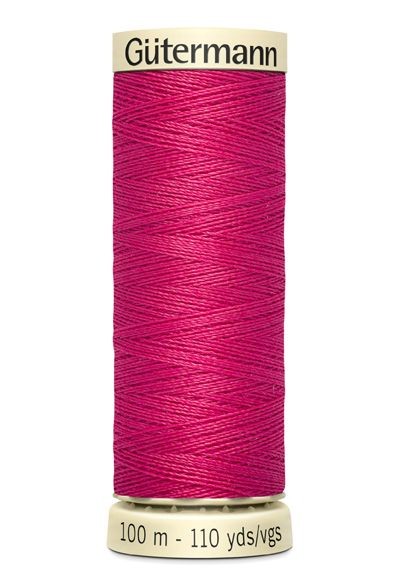 Gütermann Sew-All Thread 100m - 382