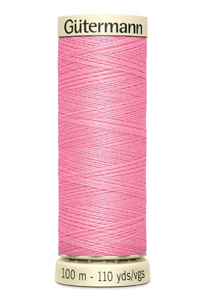Gütermann Sew-All Thread 100m - 758