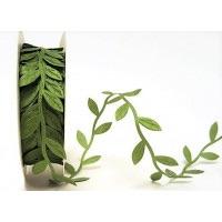 Moss Cut Leaf Trim
