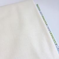 Robert Kaufman Essex Linen - Ivory