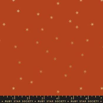 Ruby Star Society - SPARK - Cayenne
