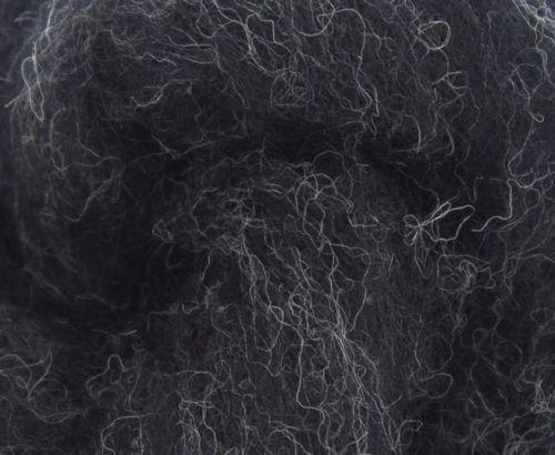 Menagerie - 'Sheep Dog' - Black