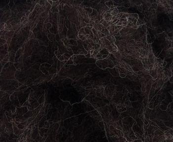 Menagerie - 'Mole' - Darkest Brown