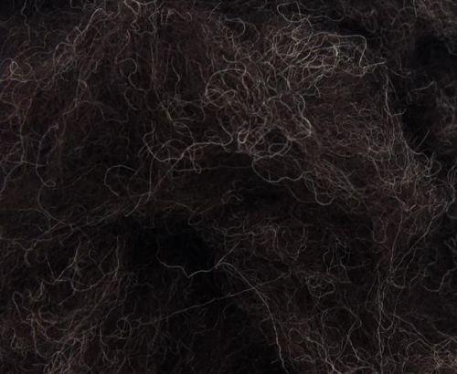 Menagerie - 'Mole' - Black
