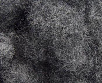 Menagerie - 'Koala' - Dark Grey
