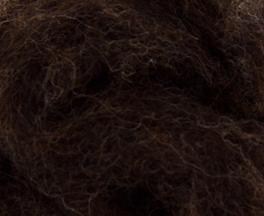 Menagerie - 'Bear' - Dark Brown