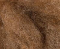 Menagerie - 'Deer' - Dark Fawn