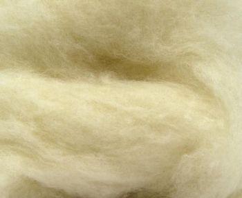 Menagerie - 'Polar Bear' - White