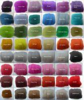 Merino Wool Tops - Choose 3 Balls