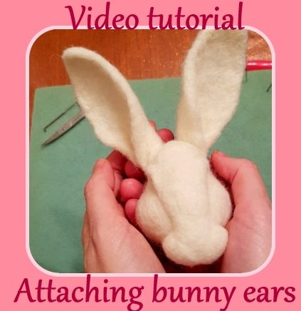 attaching-bunny-ears-tutorial