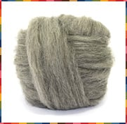 Single Wool Colours