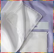 <!-- 013 -->Silk Scarves