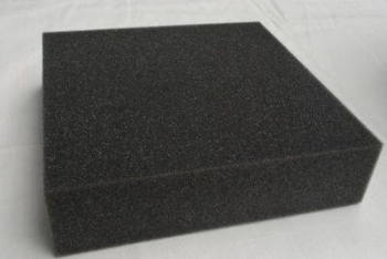 Large Needle Felting Foam Mat