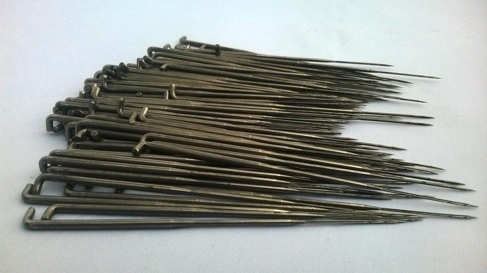 200 Felting Needles