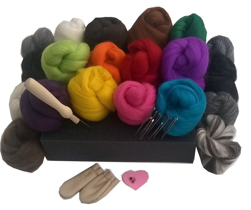 mixed-needle-felting-kit