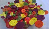 Bright Button Mix