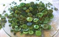 Green Button Mix