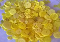 Yellow Button Mix