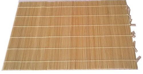 Bamboo Felting Mat 45cm x 30cm