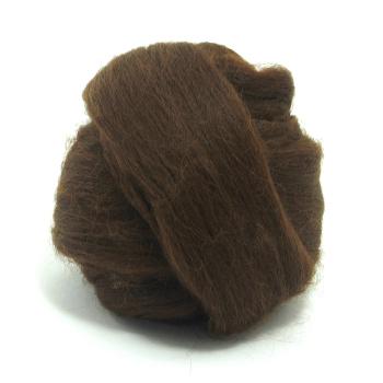 Alpaca - Dark Brown