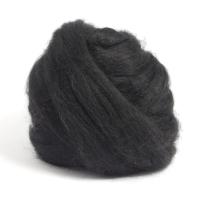 Alpaca - Black