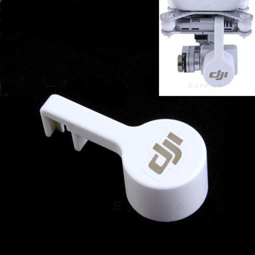 New Design Flexible Camera Lens Protective Cap Cover Hood Boot For DJI Phan