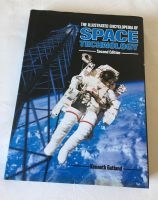 Space Program Book 2
