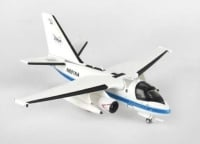 Hogan Wings 1:200 Lockheed Martin S-3 Nasa Viking 60135 + Herpa Wings