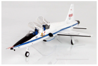 T-38a Talon Chase Plane NASA Diecast Model High Detail Boxed