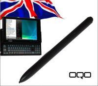 OQO Model 02 & 01 UMPC Stylus Pen With Button Genuine OQO