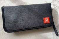 Nintendo Switch Handheld Genuine Game Console Case Cover
