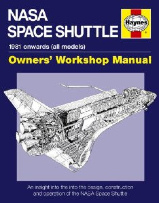 NASA Space Shuttle Manual An Insight Into The Design Construction And Opera