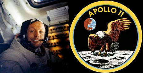 pic-2.-neil-armstrong-tribute-580x297