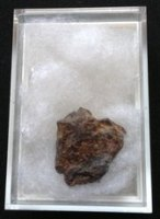 Russian Metorite Sample (Large)