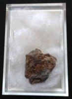 Russian Metorite Sample (Large)