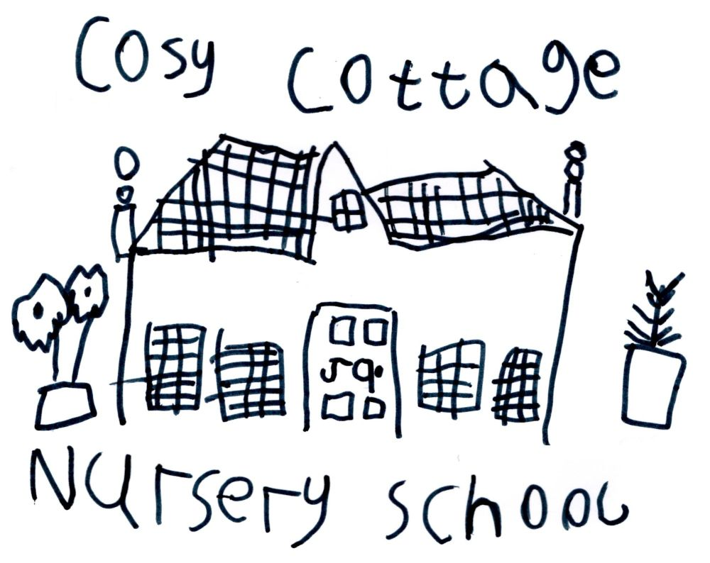 Image result for cosy cottage nursery school edinburgh